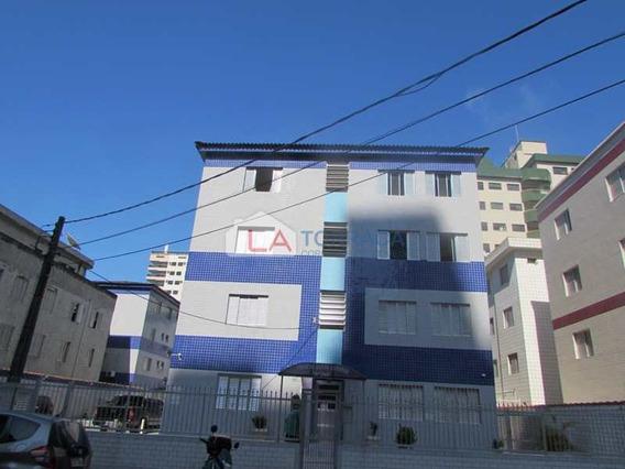 Ref 13378 - Kitão - Vila Tupi - Ac. Financiamento Bancario - V13378