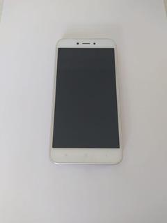 Xiaomi Redmi 5a |16gb | 2gb - 13mpx - Ótimo Estado (usado)