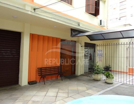 Apartamento Jk - Cidade Baixa - Ref: 384302 - V-rp7362