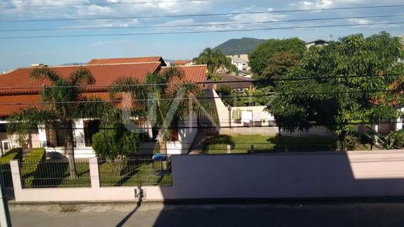 Casa - Rio Tavares - Ref: 2742 - V-2742
