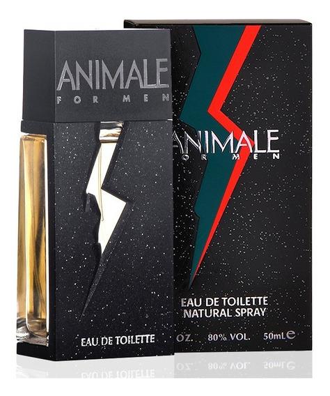 Animale For Men Edt 100ml