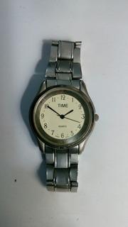 Relojes Pulsera - Lote 5 Unidades
