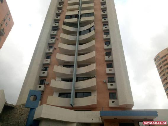 Apartamento En Venta Valle Blanco Valencia Cod 19-16281 Ar