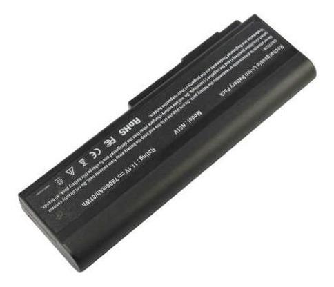 Bateria Asus A32-n61 N61 N61d N61d M50 M50v M50q G50 A33-m50