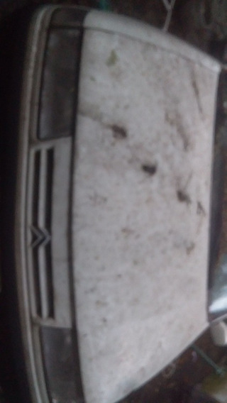 Citroën Xantia Sedan