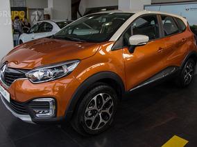 Renault Captur Intens 2.0 0km Anticipo Y Cuotas | Burdeos 1
