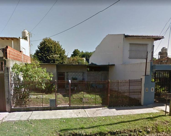Casa En Venta, Talar - Carlino Propiedades