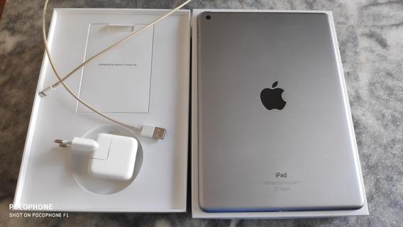 iPad New 2018 Usado