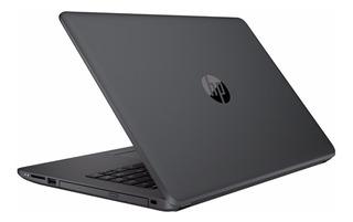 Notebook Hp 240 G7 Core I5 8250u 12gb 1tb 14 Led Cuotas