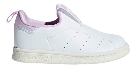 Zapatillas adidas Originals Stan Smith 360 I -b37269