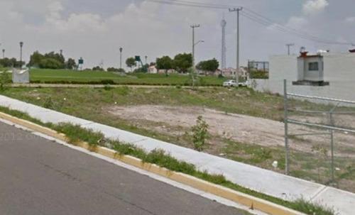 Imagen 1 de 3 de Venta Terreno Villa Del Real Tecamac