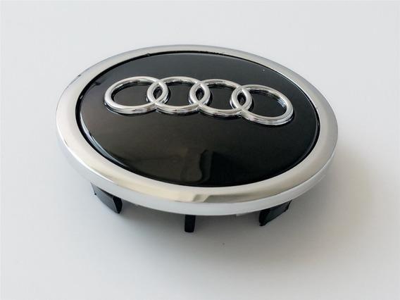 Calota Central Audi 69mm
