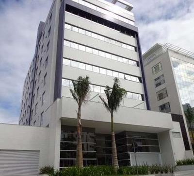 Sala Em Itacorubi, Florianópolis/sc De 27m² Para Locação R$ 700,00/mes - Sa181458