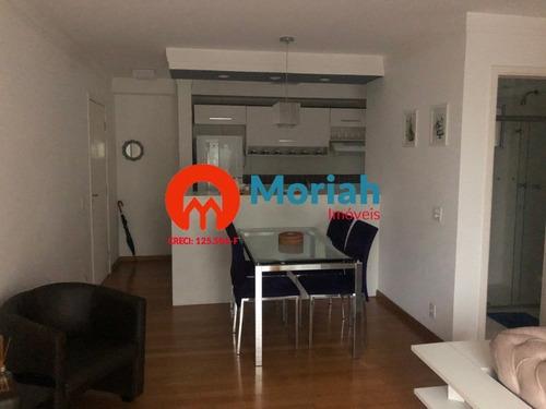 Apartamento - Cvd71101 - 69287527