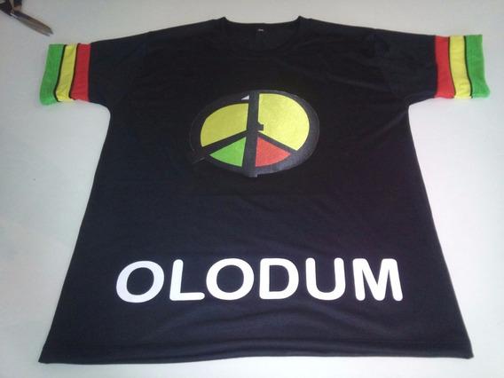 Camisetas Personalizadas Todos Modelos E Cores