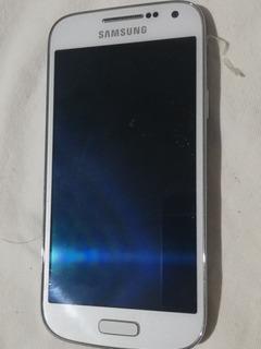 Celular Samsung S4 Mini - Original - Excelente Estado!.