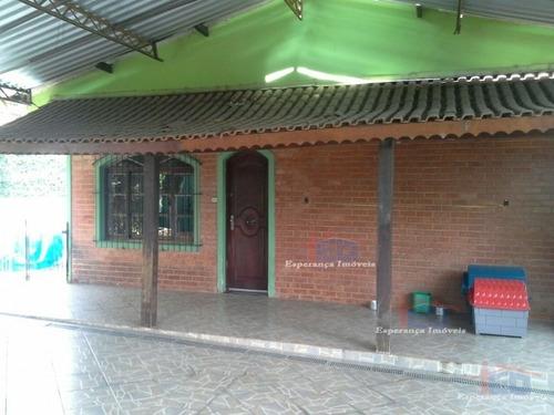 Imagem 1 de 15 de Ref.: 1876 - Area Em Osasco Para Venda - V1876