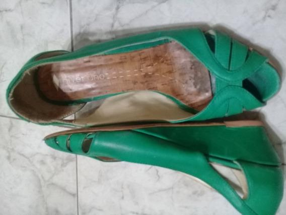 Zapatos Botas Botineta