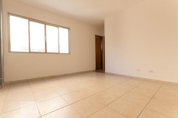 Apartamento No 6º Andar Com 2 Dormitórios - Id: 892947975 - 247975
