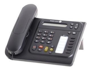 Telefone Digital Alcatel Lucent 4019