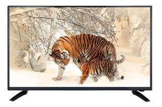 Smart Tv 32 Hd Steel Home - Ahora 18 - La Unión Hogar