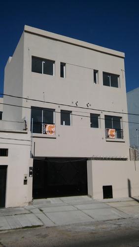 U$s75.000 Y Ctas Marcelo T De Alvear 100 Quilmes Duplex 3 Am
