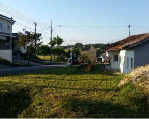 Casa Para Venda Em Araçoiaba Da Serra - 092 - 34469193