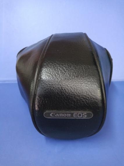 Case Canon Eos