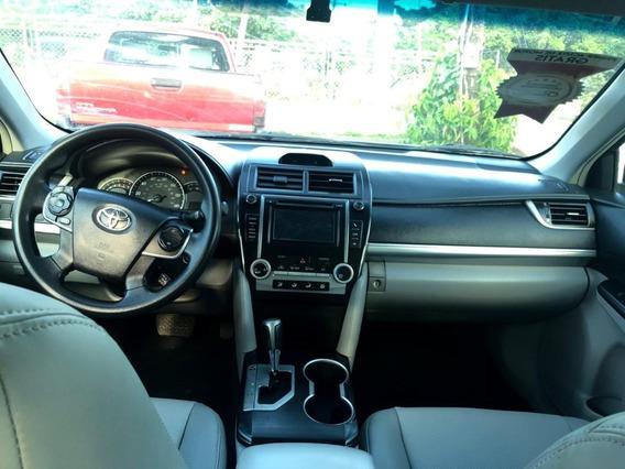 Toyota Highlander 2014 Importada