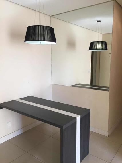 Apartamento Direto Com Proprietário