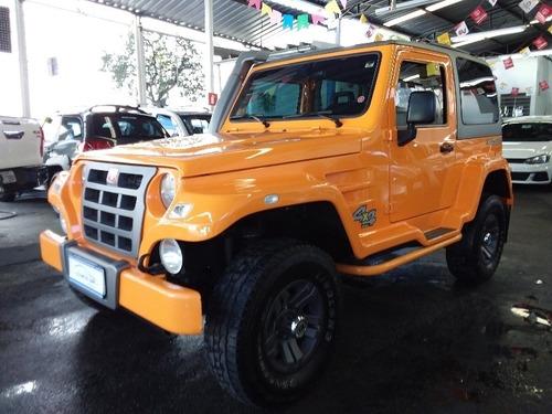 T4 3.2 Tgv 4x4 16v Turbo Diesel 2p Manual 71872km