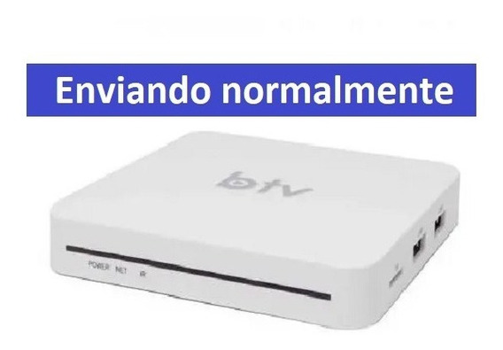 Completo Controle Remoto Para Tv Smartv Led Lcd Universal