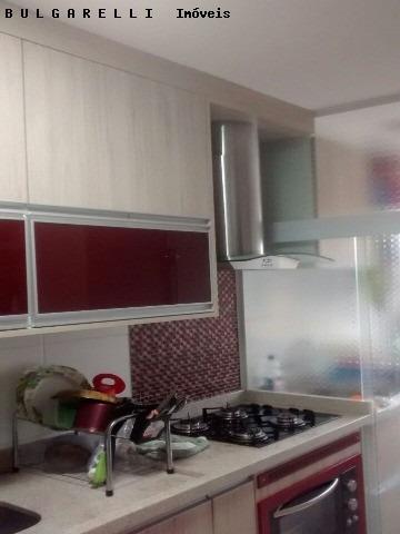 Apartamento - Ap01109 - 2601910