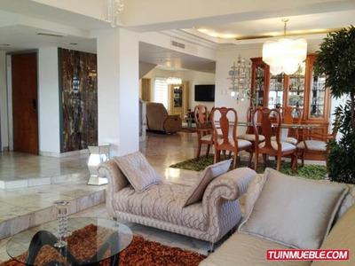 Apartamentos En Alquiler Mls #18-6044 Leydiryt Vazquez