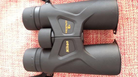 Binóculo Nikon
