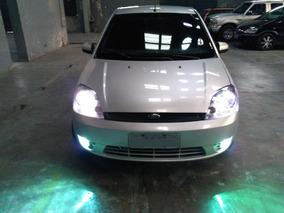 Ford Fiesta 1.0 4 Portas