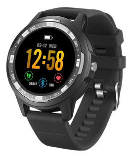 Smartwatch Colmi Sky 3 - Rastreador De Fitness Con Pantalla