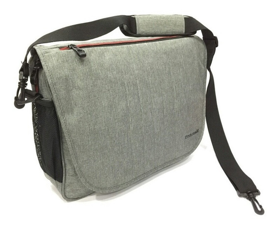 Morral Hombre Transit (gremond) Airon Local Munro