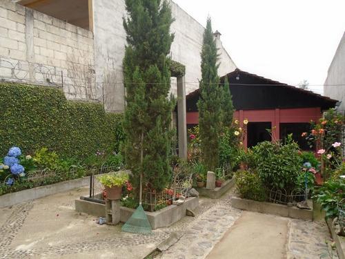 Citymax Antigua Renta Casa En Pueblo De San Lucas