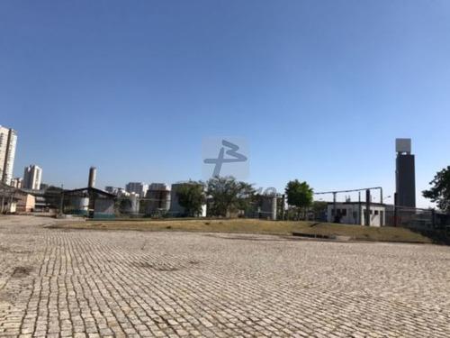 Imagem 1 de 5 de Terreno Industrial - Parque Jacatuba - Ref: 5175 - V-5175