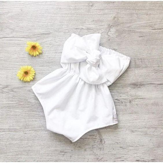 Bodys, Mamelucos Cubre Pañal Para Bebes