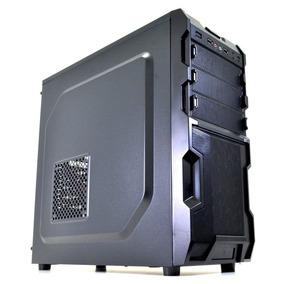 Cpu-core I5-3.0ghz-16gb Ram-hd500gb-ssd 120gb-gtx 550ti