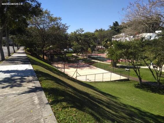 Casa Em Condomínio Para Locação Em Mogi Das Cruzes, Vila Oliveira, 3 Dormitórios, 1 Suíte, 3 Banheiros, 2 Vagas - 2407_2-985661