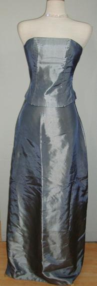 Faldas Con Corset