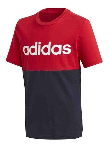 princesa marzo Gama de  Conjunto Adidas Rojo Para Hombre | MercadoLibre.com.ar