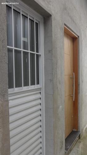 Imagem 1 de 15 de Casa Para Venda Em Mogi Das Cruzes, Residencial Novo Horizonte I, 2 Dormitórios, 1 Suíte, 2 Banheiros, 2 Vagas - 3066_2-1174399