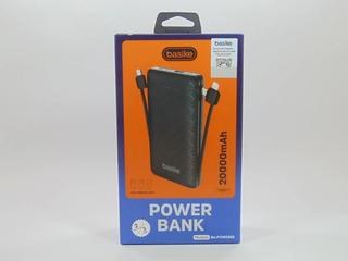 Power Bank 20000mah Samsung Galaxy J3 2017