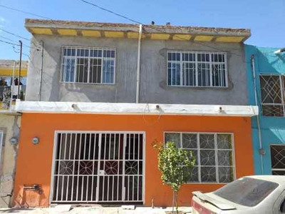 Casa En Venta, Torreón, Coahuila De Zaragoza