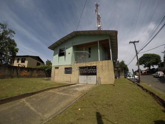 Casa - Rio Maina - Ref: 30472 - L-30470