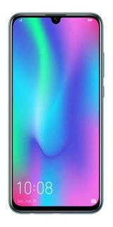 Honor 10 Lite Dual SIM 64 GB Azul cielo 3 GB RAM